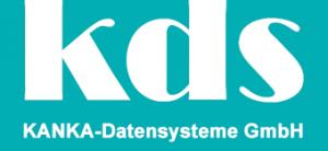 KANKA-Datensysteme GmbH